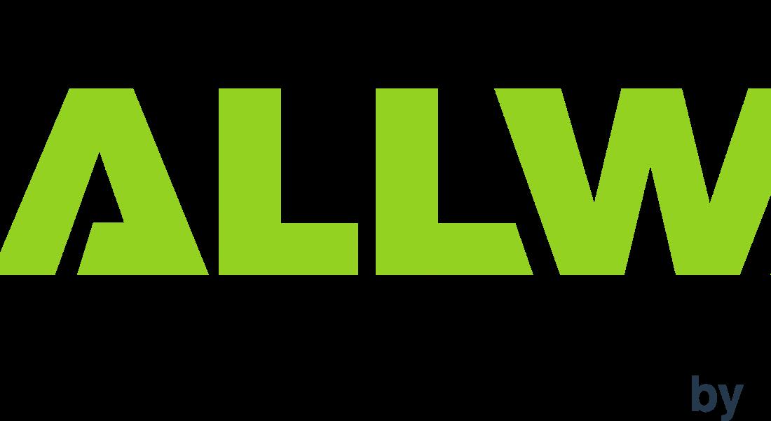 Allway Matting & Flooring Logo