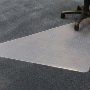 Custom Size Chair Mat
