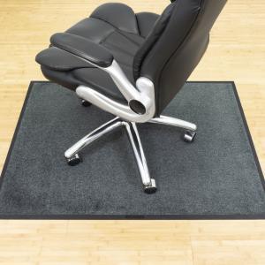 Carpet Chair Mats